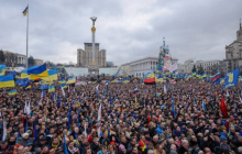 """""""Будет горячо"""": назначение Шуфрича может спровоцировать массовые протесты уже этой осенью"""