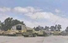 Военные Турции и Ливии заставили бежать российских наемников ЧВК Вагнера: что придумала Москва в ответ