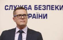 Глава СБУ Иван Баканов сделал важное заявление про Медведчука