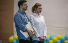 Фото Елены Зеленской без настроения рядом с президентом Украины: происходит что-то странное