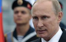 У Путина есть новый план по Украине: Климкин назвал города, на которые нацелилась РФ
