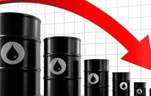 В России и ОПЕК грандиозный переполох: нефть вновь постигло рекордное падение - кадры