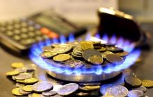 """""""Газ в ЕС по 110 долларов, Медведчук договорился с Россией за 260 и предлагает брать"""", - Палий"""