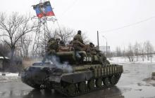 Россияне прошли в наступление, а он все шутит о войне: реакция Гончаренко и Зверобой на атаку в районе Золотого