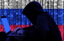 За громким взломом системы WADA в 2016-м стоят шпионы ГРУ - Канада готовится наказать РФ за хакерские атаки