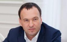 В Киеве отопительный сезон завершится раньше, чем планировалось: в КГГА назвали дату