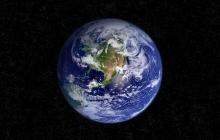 Массовое пермское вымирание: ученые разгадали, что послужило причиной крупнейшей катастрофы на Земле
