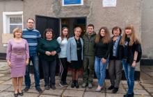 Глава Луганской ОГА Гайдай расскрыл важную информацию о визите Зеленского в школу