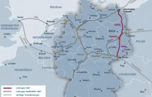 """Польша нанесла сокрушающий удар по """"Газпрому"""" и подставила плечо Украине - все подробности"""