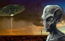 Научный мир потрясен сенсацией: впервые показали, как выглядит череп пришельцев с Нибиру, – уникальные кадры