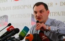 За должность главы ДНР будут бороться три человека