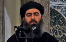 Ликвидирован главарь ИГИЛ аль-Багдади: США показали РФ, как надо бороться с терроризмом