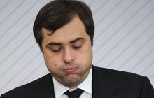 """Сурков отчитал Захарченко """"как пацана"""" за утраченные в Авдеевке позиции и приказал вернуть территорию - Фурманюк"""