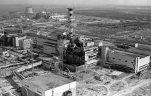 В США раскрыли тайные документы о катастрофе в Чернобыле