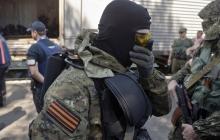 Главная тайна оккупированного Донбасса раскрыта: человек Путина Марков проговорился – подробности