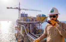 Беларусь начала закупать нефть в Саудовской Аравии, несмотря на договор с Россией