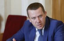 Нардеп Крулько: Украина в опасности