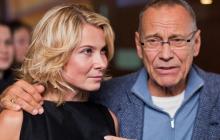 Несчастье с дочерью Кончаловского и Высоцкой: правда вскрылась только в 2019 году