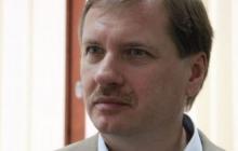 """Черновол: не спешите переживать об украинцах, погибших в """"Боинге"""": они могли сопровождать российский """"Бук"""" в Донбассе"""