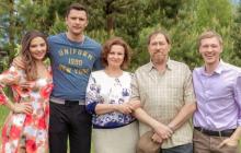 Пять украинских фильмов, которые необходимо посмотреть
