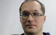 """Бутусов об убийцах активистки Гандзюк: """"На войне люди превращаются в оружие, очень опасное оружие"""""""