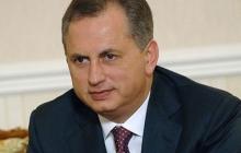 Колесников собрался вывести Украину из кризиса