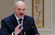 Лукашенко ответил на вопрос, почему не назовет Россию агрессором