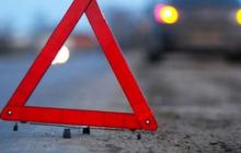 Машина с людьми слетела в пропасть на Прикарпатье: много пострадавших, есть погибшие