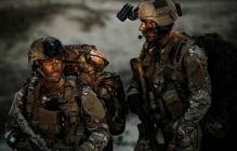 """""""Армия горела желанием отомстить"""", - Нидерланды и Австралия готовились отправить тысячи солдат на Донбасс, детали"""