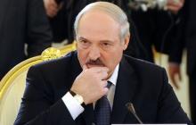 """Скандал в Евразийском союзе: Лукашенко откровенно проигнорировал саммит ЕАЭС – пресса назвала это """"плевком в лицо Путина"""""""