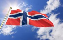 Норвегия дает Украине миллионы евро на реформы