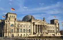 Хакеры РФ, атакуя бундестаг, засветили агентов Кремля в Германии - весь мир под впечатлением