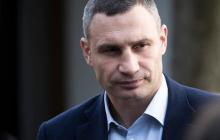 Виталий Кличко с уверенностью ответил на один из главных вопросов - видео