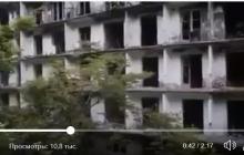 """Сеть потрясло видео """"будущего Донбасса"""": стало известно, что ждет """"ДНР"""" в недалеком будущем"""