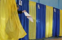 """Кошкина: """"Важные новости по Киеву, в столице один тур. Уже точно"""""""