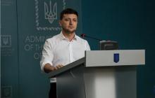 """Зеленский """"неожиданно"""" выбрал себе нового представителя в Раде: известно имя"""
