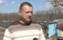 Главой окккупированного Харцызска может стать нынешний мэр Зугрэса Александр Левченко