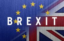 Выход Великобритании из ЕС откладывается - названа критическая причина