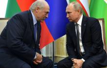 """""""Это было неожиданно"""", - Лукашенко резко поменял риторику по России после разговора с Путиным"""