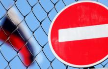 Новые санкции Украины против РФ: Крым рискует остаться без российского газа - громкие детали
