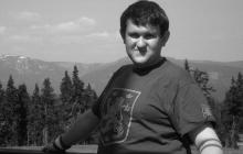 Коронавирус унес жизнь известного футбольного фаната Топорницкого: о чем был его последний пост