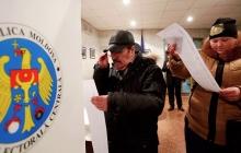 Молдова уплывает из рук Кремля - стартовали парламентские выборы, которые решат все