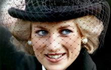 Принцесса Диана предсказала свою смерть: всплыли новые детали о трагедии леди Ди