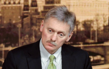 "Песков отрицает занижение статистики по COVID-19 в РФ: ""Наша система здравоохранения эффективна"""