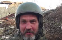 """Террористы запуганы снайперами ВСУ: """"Очень сильные! Житья от них нет, почти каждый день хороним"""""""