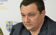 """""""Враг не сдался, но уже едва ли сможет воспользоваться моментом"""", - Тымчук рассказал о планах РФ по Украине"""