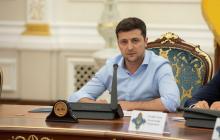 Первое заседание Совбеза с Зеленским: президент выдвинул громкие требования, срок 2 недели