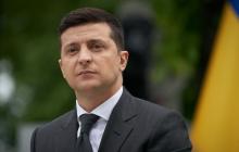 """Зеленский указал на особенность выборов, вспомнив о несвободных соседях: """"Когда что-то есть, часто не ценишь"""""""