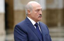 Лукашенко напомнил Зеленскому о важном нюансе в отношениях Украины и Беларуси