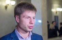"""Гончаренко о деле Порошенко: """"Путин еще и загребает жар чужими руками"""""""
